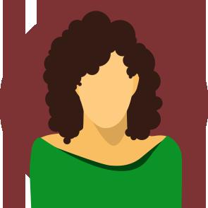 Hilda R. Guerra
